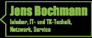 bochmann-csl-namensschild