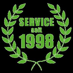 csl-service-seit-1998_gruen