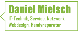 mielsch-csl-namensschild