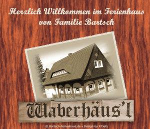 referenzen_csl_webdesign_bartsch_ferienhaus