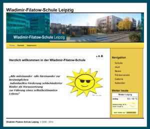 referenzen_csl_webdesign_filatow