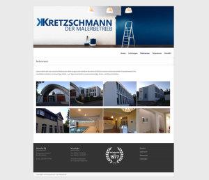 referenzen_csl_webdesign_kretzschmann