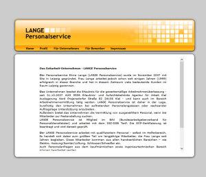 referenzen_csl_webdesign_lange_personal